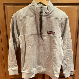 NWT Vineyard Vines Shep Shirt